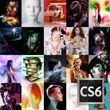 Adobe Creative Suite 6 Master Collection - DVD - Deutsche