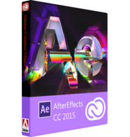 Adobe After Effects Creative Cloud 2018 - Download - Deutsche