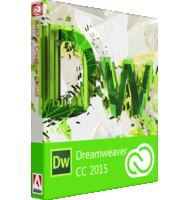 Adobe Dreamweaver Creative Cloud 2021 - Download - Deutsche