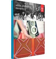 Adobe Photoshop Elements 12 - Download - Deutsche