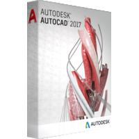 Autodesk AutoCAD  2017 - Download - Deutsche