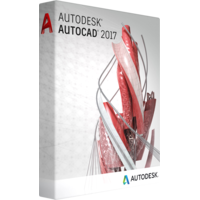 Autodesk AutoCAD  2021 - Download - Deutsche