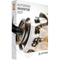 Autodesk Inventor 2020 Professional  - Download - Englisch & Deutsche