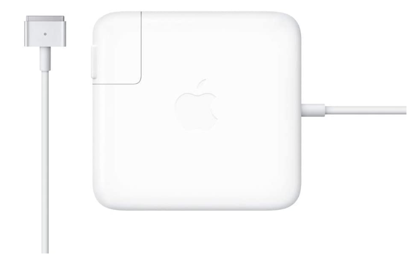 Laptop-Ladegerät für Macbook Pro Air 85w, 60w, 45w  für Apple Power Adapter MagSafely 2
