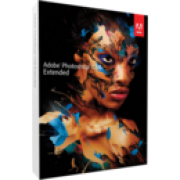 Adobe  Photoshop CS 6 Extended Mac - Download - Deutsche