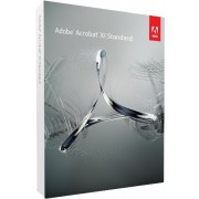 Adobe Acrobat XI ( 11 ) Professional - Download