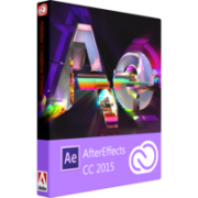 Adobe After Effects Creative Cloud 2018 - Download - Deutsche