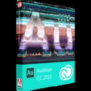Adobe Audition Creative Cloud 2018 - Download - Deutsche