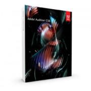 Adobe Audition CS6 - Deutsche - DVD