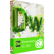 Adobe Dreamweaver Creative Cloud 2018 - Download - Deutsche