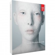 Adobe  Photoshop CS 6  - Deutsche - Download