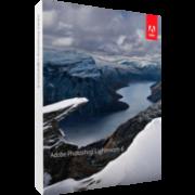 Adobe Photoshop Lightroom 6 - Deutsche - Download