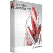 Autodesk AutoCAD  2021 - Download - Deutsche