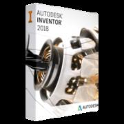 Autodesk Inventor 2021  - Download - Englisch & Deutsche