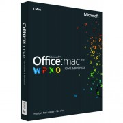 Microsoft Office 2021 Home and Business Mac Download