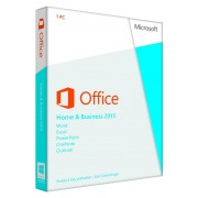 Microsoft Office 2020 Home and Business Download