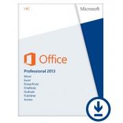 Microsoft Office 2021 Professional ✔ 1PC VOLLLIZENZ