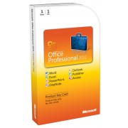 Microsoft Office 2020 Professional 32/64 Bit Deutsche