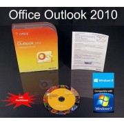 Microsoft Outlook 2010 Download