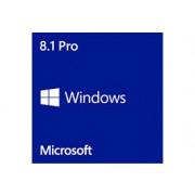 Windows 8.1 RTM Pro - Download