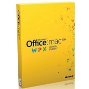 Microsoft Office 2021 Home and Student Mac Download