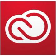 Adobe Creative Cloud Master Collection 2018 - Deutsche -Download