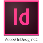 Adobe InDesign Creative Cloud 2018 - Deutsche -Download