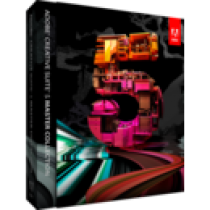 Adobe Creative Suite 5.5 Master Collection  Deutsche Vollversion Download