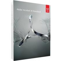 Adobe Acrobat XI ( 11 ) Professional - DVD