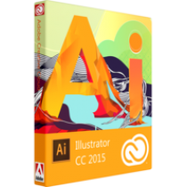 Adobe Illustrator Creative Cloud 2018 - Download - Deutsche