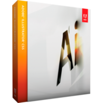 Adobe Illustrator CS5 - Download - Deutsche