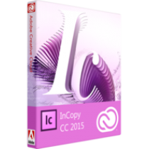 Adobe InCopy Creative Cloud 2018 - Download - Deutsche