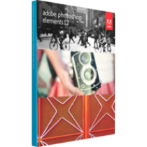 Adobe Photoshop Elements 12 - Download - Deutsche