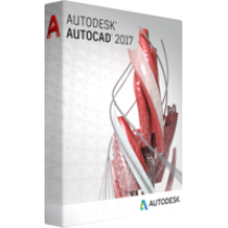 Autodesk AutoCAD  2017 - Download - Deutsche