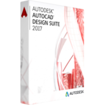 Autodesk AutoCAD Design Suite Ultimate 2019 - Download - Englisch