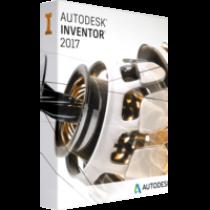 Autodesk Inventor 2017   - Download - Englisch & Deutsche