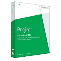 Microsoft Project 2020 Professional Download