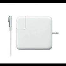 Laptop-Ladegerät für Macbook Pro Air 45w, 60w, 85w  für Apple Power Adapter MagSafely 1